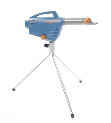used zooka pitching machine for sale
